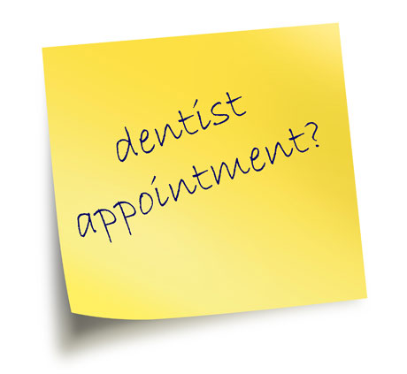 Dentist Appointments Buckhurst Hill Essex