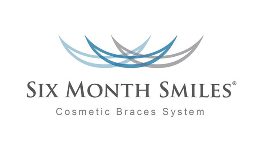 6 Month Smiles